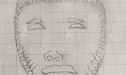 Retrato Anuel aa